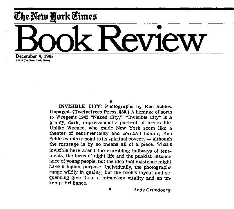 Best Book Reviews