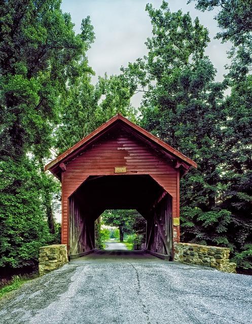 bridge-398720_640
