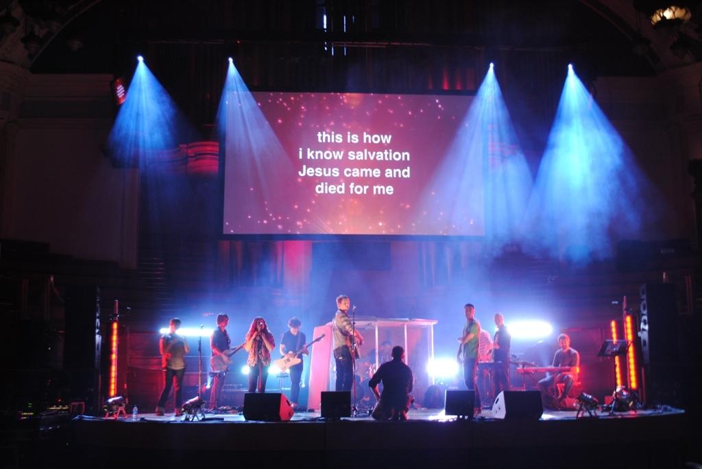 production_-_lighting___worship_band___0454