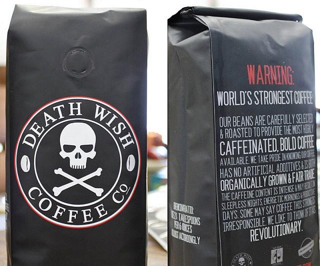 worlds-strongest-coffee1-640x533